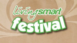 The Living Smart Festival is Lake Macquarie's biggest sustainability event, encouraging green living in a fun and interactive environment. Go to our Events/Markets for more info.