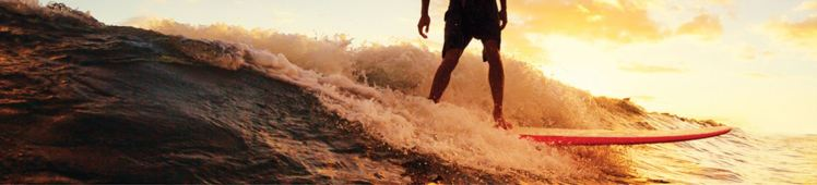 banner---festival-of-surfing-